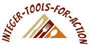integer-tools-for-action